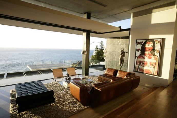 Mwanzoleo residence-designrulz-009
