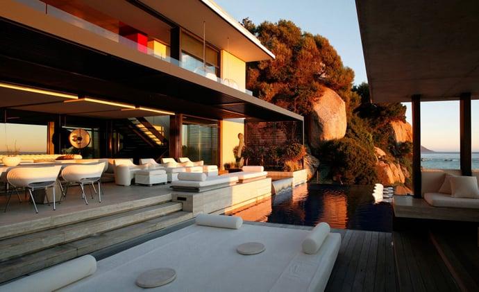 Mwanzoleo residence-designrulz-010