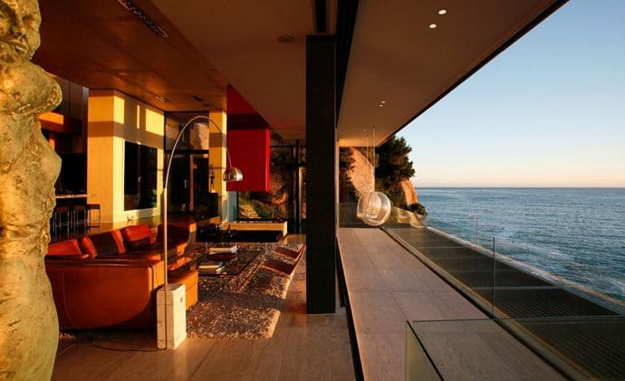 Mwanzoleo residence-designrulz-011