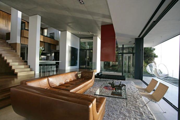 Mwanzoleo residence-designrulz-012