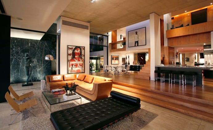 Mwanzoleo residence-designrulz-014