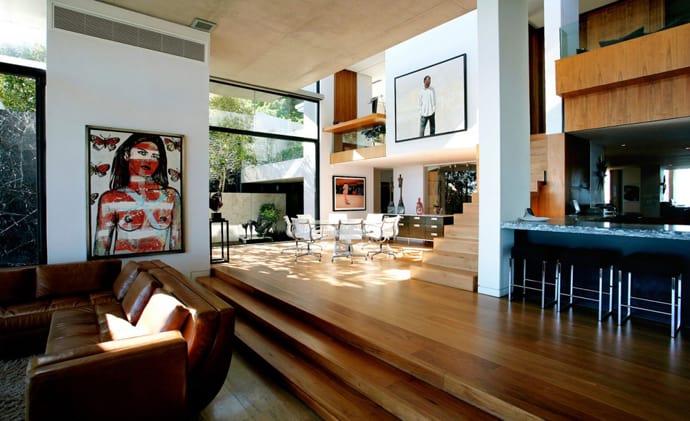 Mwanzoleo residence-designrulz-015