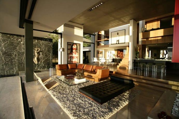 Mwanzoleo residence-designrulz-016