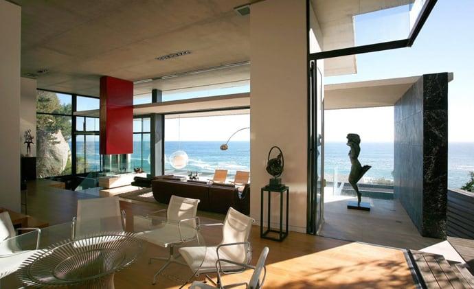 Mwanzoleo residence-designrulz-017