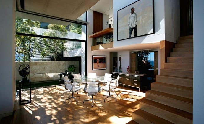 Mwanzoleo residence-designrulz-018