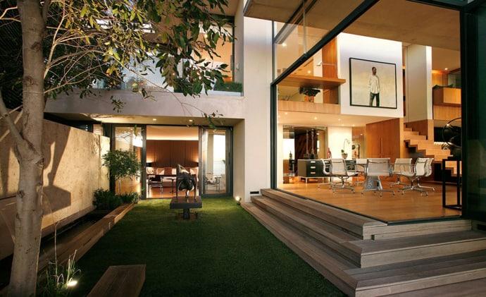 Mwanzoleo residence-designrulz-019
