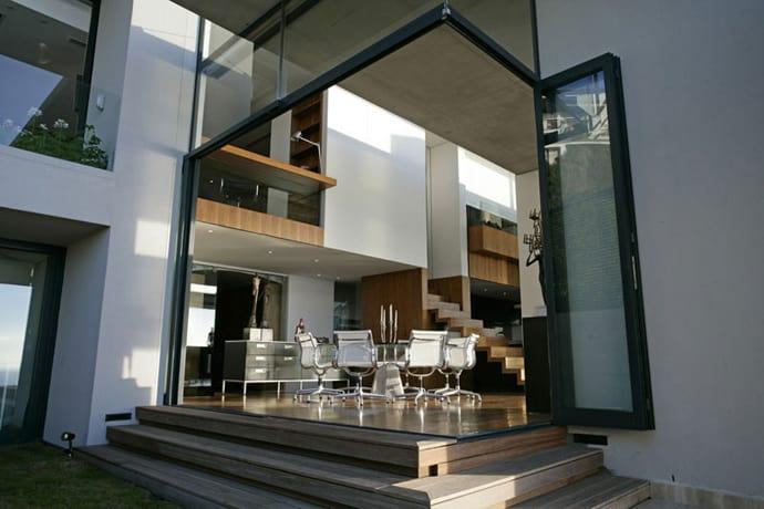 Mwanzoleo residence-designrulz-020