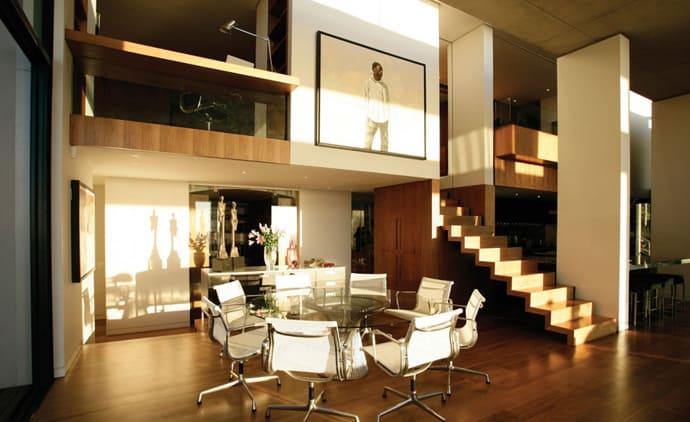 Mwanzoleo residence-designrulz-021