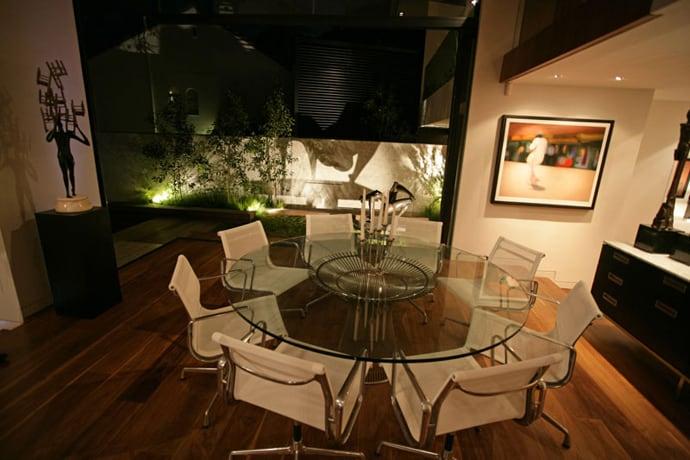 Mwanzoleo residence-designrulz-022