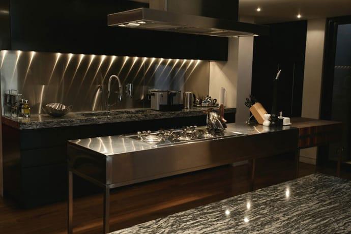 Mwanzoleo residence-designrulz-023