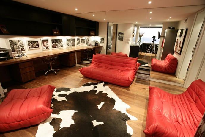 Mwanzoleo residence-designrulz-025