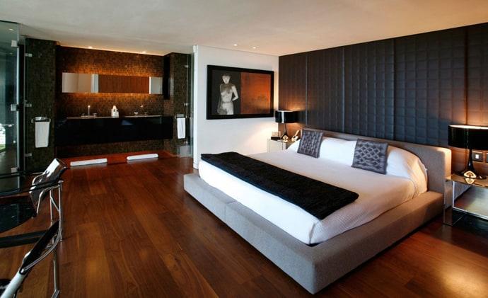 Mwanzoleo residence-designrulz-026