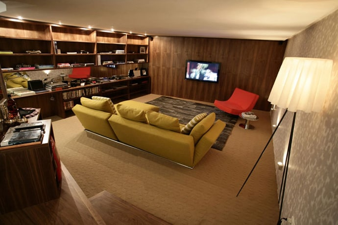 Mwanzoleo residence-designrulz-027