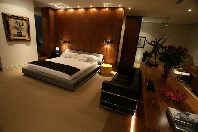 Mwanzoleo residence-designrulz-028