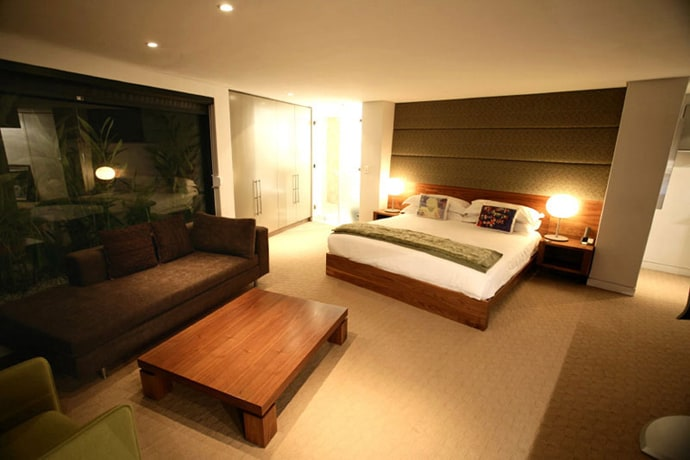 Mwanzoleo residence-designrulz-030