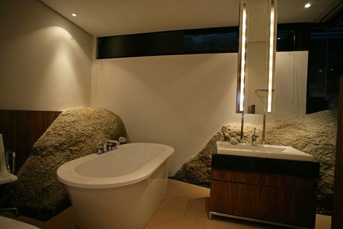 Mwanzoleo residence-designrulz-032