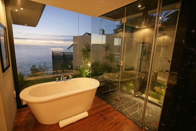Mwanzoleo residence-designrulz-033