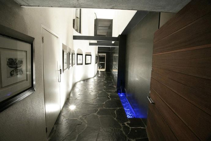 Mwanzoleo residence-designrulz-037