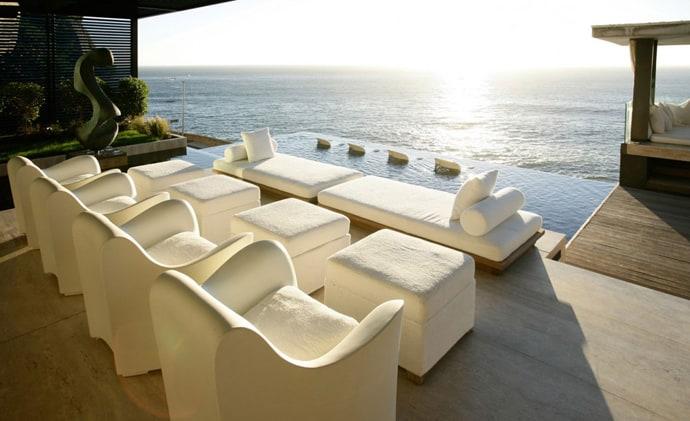 Mwanzoleo residence-designrulz-040