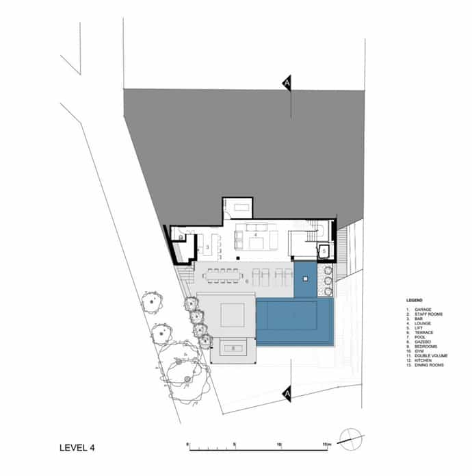 Mwanzoleo residence-designrulz-043