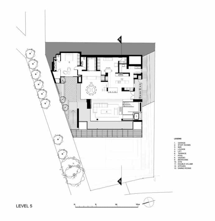 Mwanzoleo residence-designrulz-044