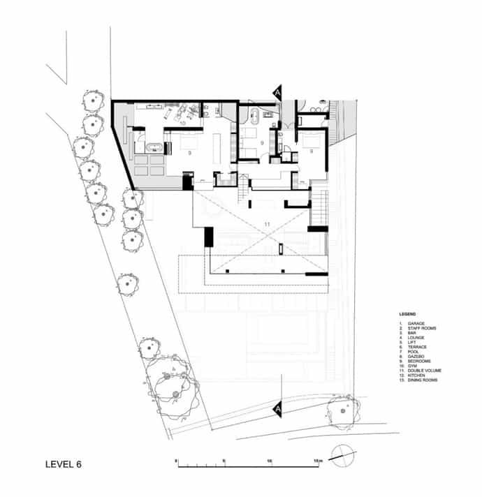 Mwanzoleo residence-designrulz-045