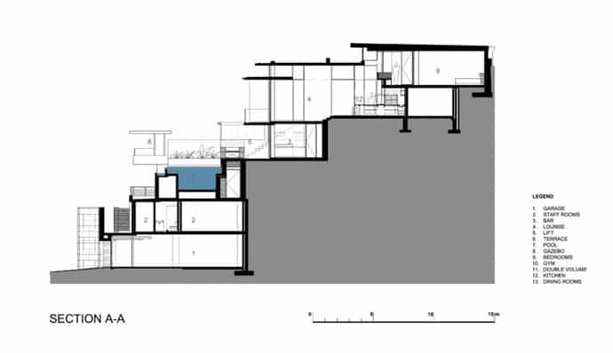 Mwanzoleo residence-designrulz-046