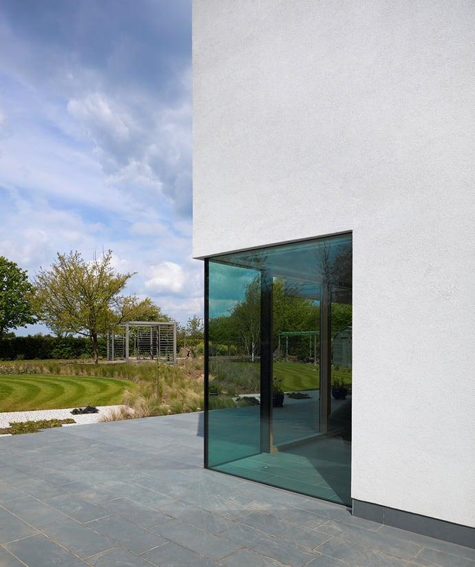 Platform 5 Architects -designrulz-004