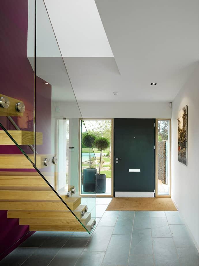 Platform 5 Architects -designrulz-007