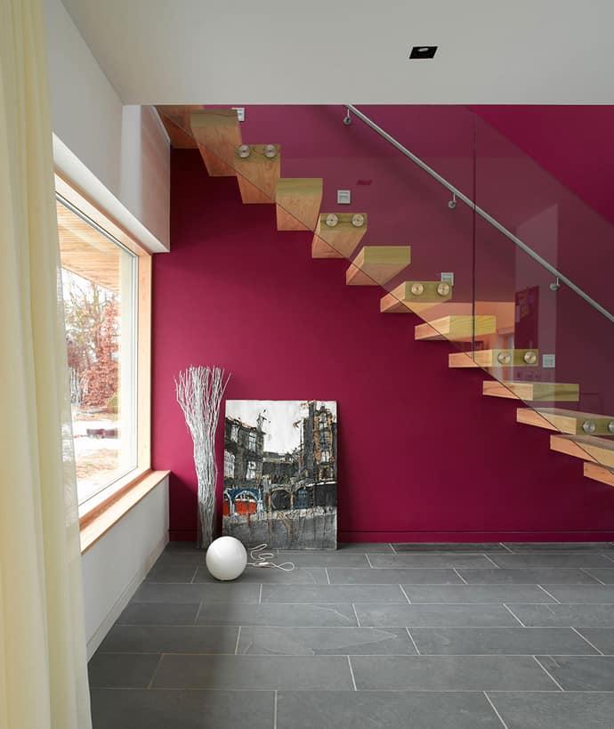 Platform 5 Architects -designrulz-008
