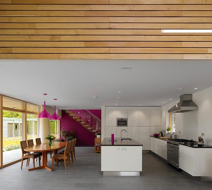 Platform 5 Architects -designrulz-009