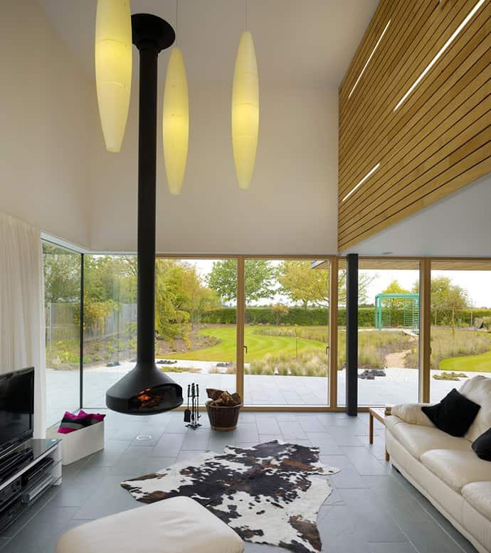 Platform 5 Architects -designrulz-011