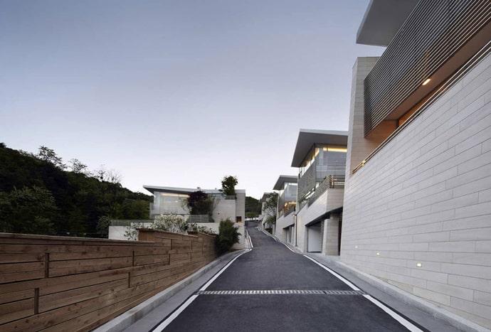 Seongbuk Gate Hills-designrulz-005