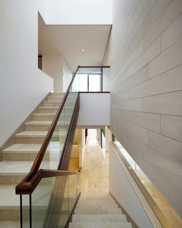 Seongbuk Gate Hills-designrulz-010