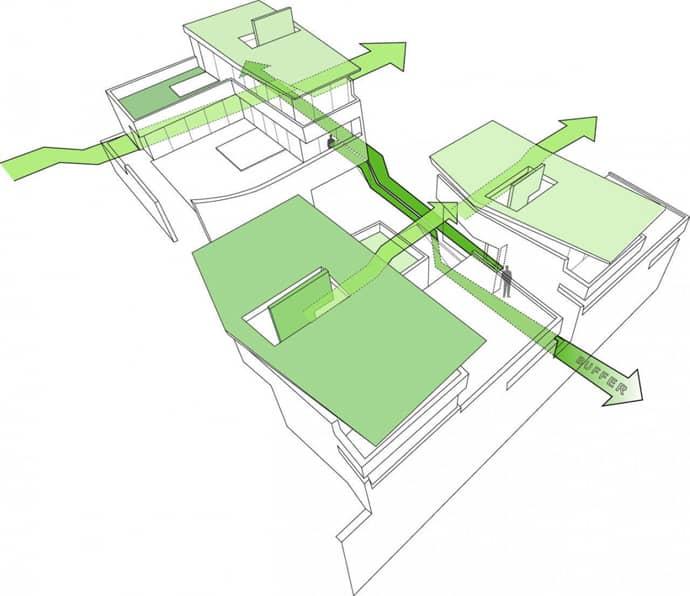 Seongbuk Gate Hills-designrulz-015