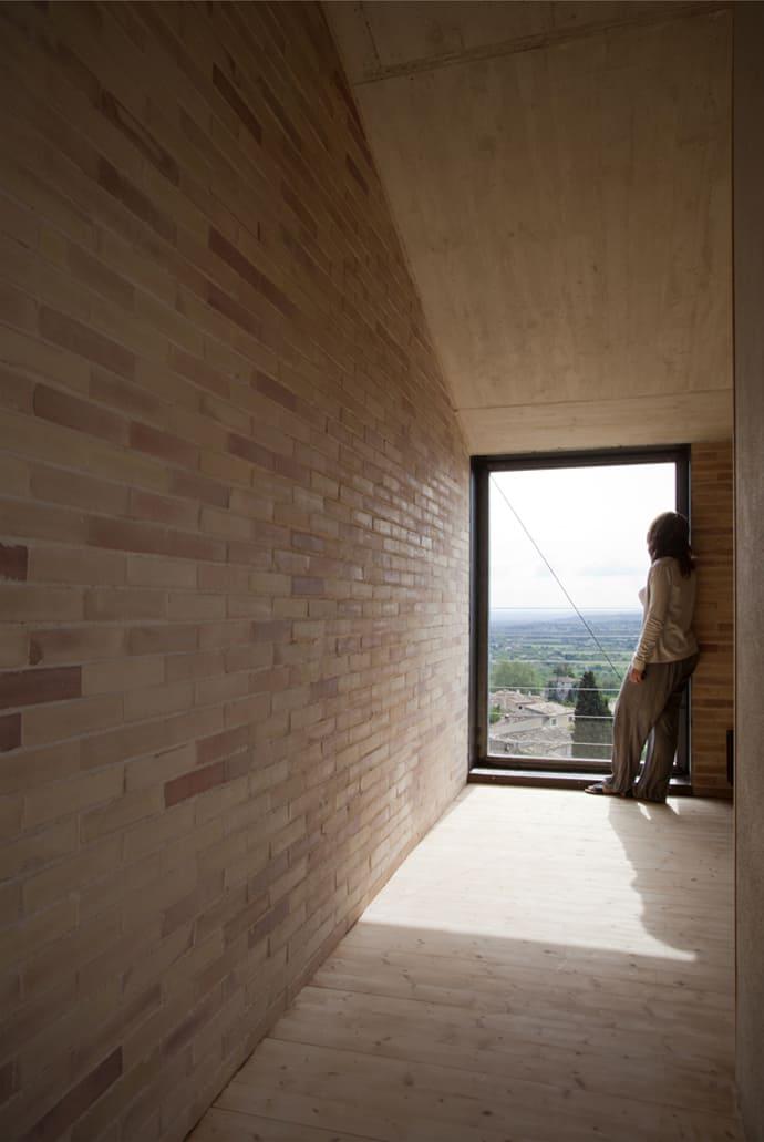 Spanish Casa-designrulz-001