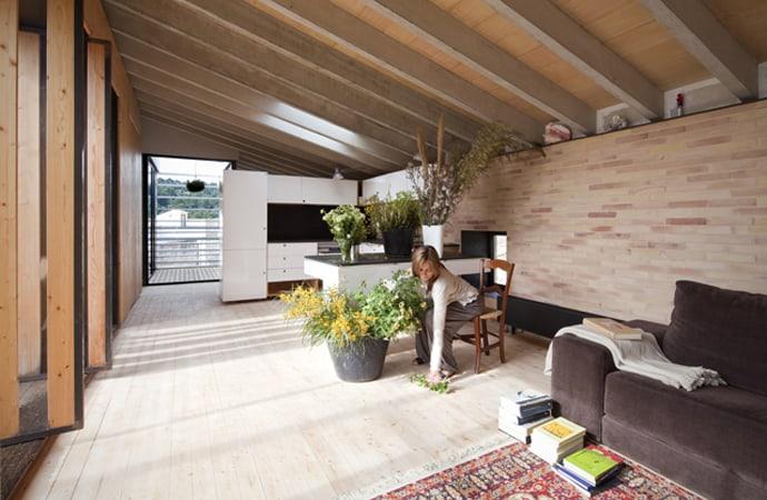 Spanish Casa-designrulz-002