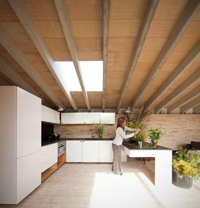 Spanish Casa-designrulz-003