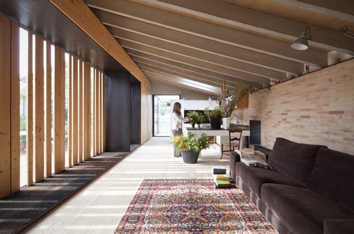 Spanish Casa-designrulz-004