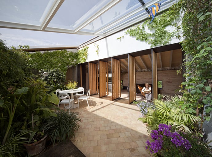 Spanish Casa-designrulz-005