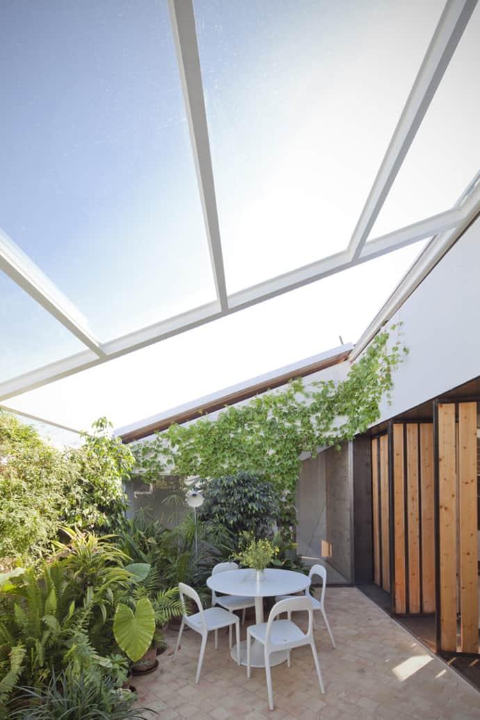 Spanish Casa-designrulz-006