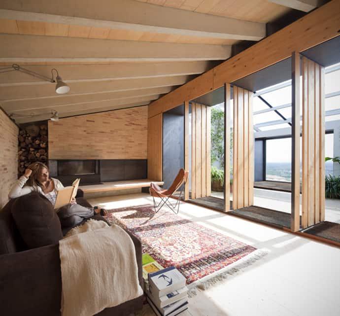 Spanish Casa-designrulz-008