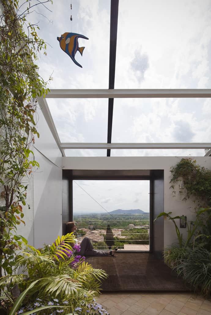 Spanish Casa-designrulz-010