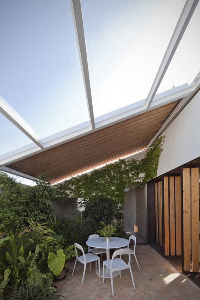 Spanish Casa-designrulz-011