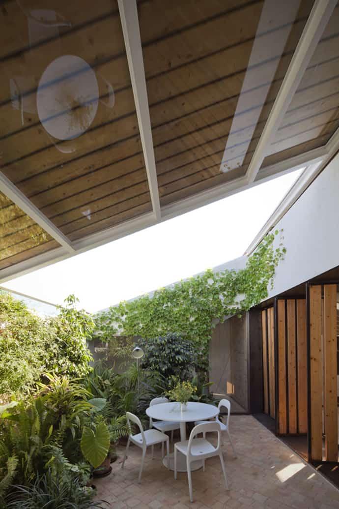 Spanish Casa-designrulz-012