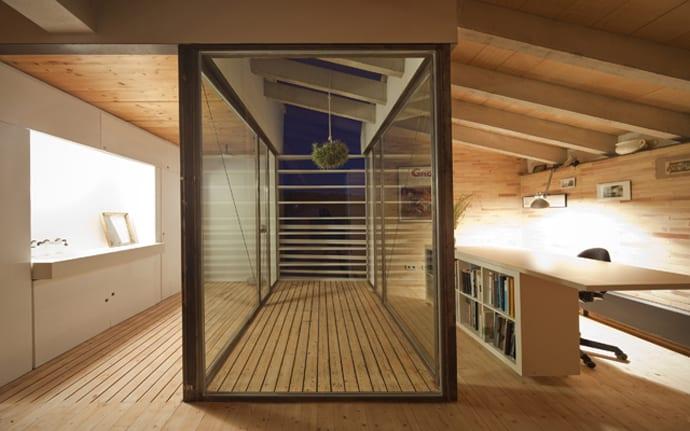 Spanish Casa-designrulz-013