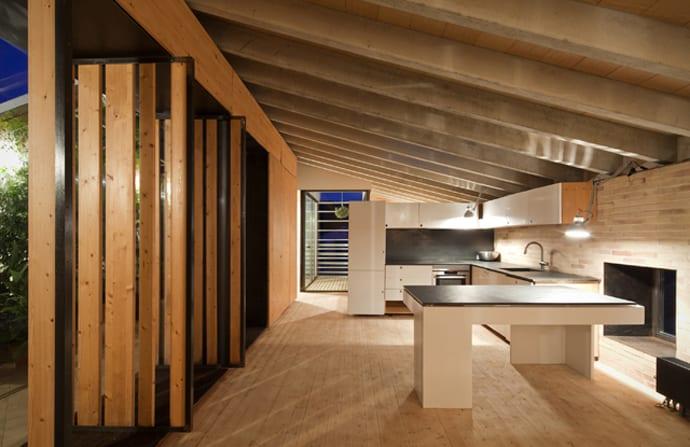 Spanish Casa-designrulz-014