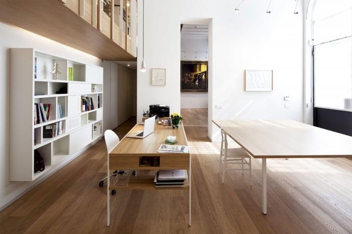 T-house_designrulz_002