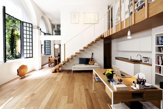 T-house_designrulz_003