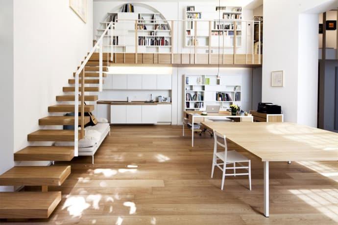 T-house_designrulz_005